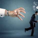 avoid short sale deficiency judgements in VA