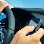 Virginia Cell Phone Driving Laws 2018