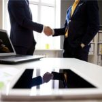 What You Need To Know About Virginia Non-Compete Laws