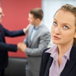 2018 Employment Discrimination Laws In Northern Virginia