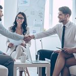 Are Employment Contracts Necessary For Small Businesses?