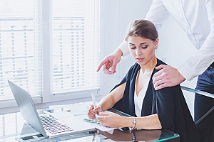 Quid Pro Quo Sexual Harassment: What You Need to Know