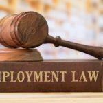 Employment Law1