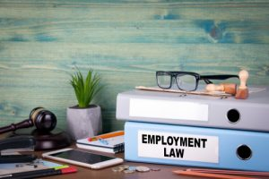employment law ensures employees are protected